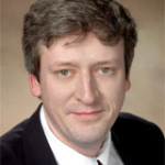 Dr. Brian K Alverson, MD