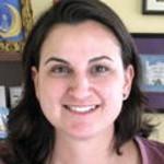 Dr. Dianne Marie Landrum, MD