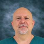 Dr. Thomas Frederick Riley, MD
