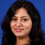 Sonali Gotmare