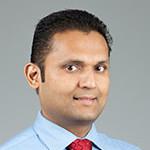 Dr. Trushar Bhagvatbhai Patel, MD