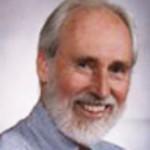 Dr. John Philip Hammerstad, MD