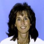 Dr. Tamara Strassell