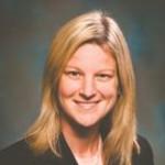 Dr. Kelly K Dugan, DO