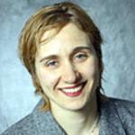 Dr. Katya Ford, MD