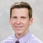 Dr. David William Jantzen, MD