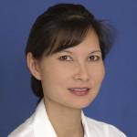 Dr. Lily Khanh Linh Nguyen, MD