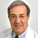 Dr. Wilson Steven Colucci, MD