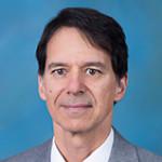 Dr. William George Tan, MD