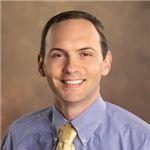 Dr. Brian Joseph Sutton, MD