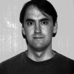 Robert Lavallee Jr