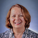 Dr. Josee Diane Cloutier, MD