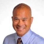 Dr. Peter G Kumasaka, MD