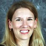 Rachel Biedenbach