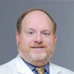 Dr. Robert Thomas Wicker, MD