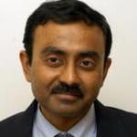 Dr. Girish Suryakant Amin, MD