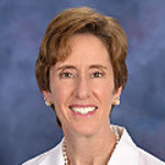 Dr. Jodi Lynn Schucker, MD