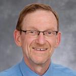Dr. Paul R Bakerman, MD