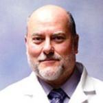 Dr. Richard Harold Mays, MD