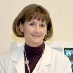Dr. Ruth Chandler Williamson, MD