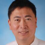 Dr. Chousheng Zhang, MD