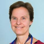 Dr. Alison Grew Hoppin, MD
