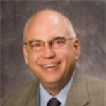 Dr. Alvin Keith Schergen, MD