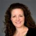 Dr. Amy E Spoto, MD
