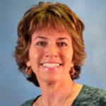 Dr. Laurie Ann Dibble, MD