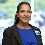 Dr. Kirtida Patel, MD