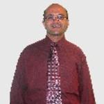 Wael Abdo