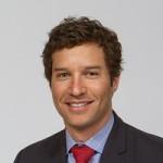 Dr. David Foa Katz, MD