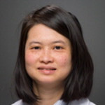 Dr. Shirley S Chang, MD