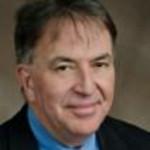 Dr. Joseph Patrick Lynch, MD