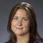 Dr. Jil Marie Johnson, DO