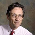 Dr. Timothy Alan M Chuter, MD