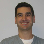 Dr. Mark M Sieminski, MD