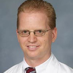 Dr. Sean Christopher Skinner, MD