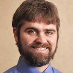 Dr. Jonathan Hartley Ballard, MD