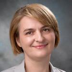Dr. Ellen Aleksandrovich, MD