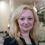 Dr. Yvonne Marsha Rasko, MD
