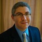 Dr. Armond Kotikian