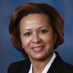 Dr. Felicia L Hamilton, MD