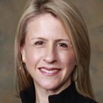 Dr. Rebecca H Shaffer, MD