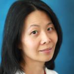 Dr. Rozanda Yee-Mei Lee, MD
