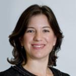 Dr. Julie H Levison, MD