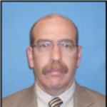 Dr. Aaron Gurfinchel, MD