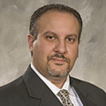 Dr. Ziad Nour Kutayli, MD