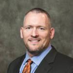 Dr. Burt C Humburg, MD