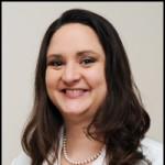 Dr. Jennifer Broadwater Kingery, DO